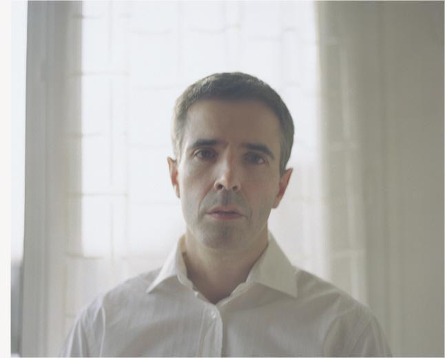 Clément Val - Portraits